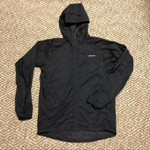 Patagonia Hoodini Jacket